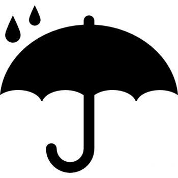 Sécheresse : des pluies très bénéfiques en avril près de la Méditerranée