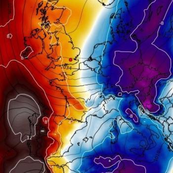 L'été approche mais quid de la chaleur ?